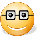icontexto-emoticons-07-128x128