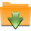 download-icon-orange